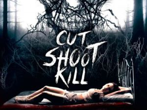 'Cut Shoot Kill' Feature Film