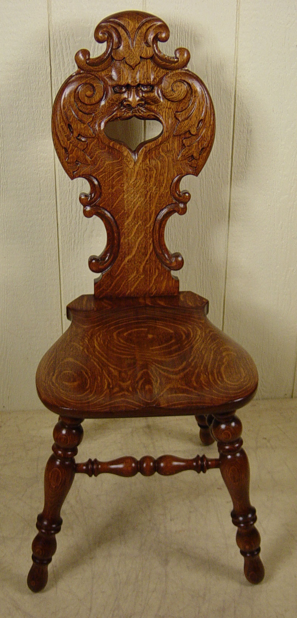chair 1 2 chairs and recliners sale heavily carved oak north wind desk / slipper
