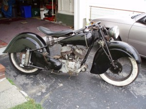 MA RI Vintage Motorcycle Buyers  Sellers, Buy Sell