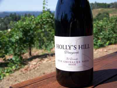 holly-hill-grenanche