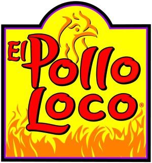 epl_logos_4color-1