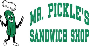 Mr_Pickles_Logo2