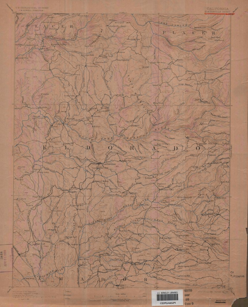 placerville-map-1893-1898-b