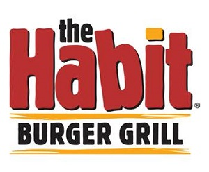 The_Habit_Burger_Grill_Logo
