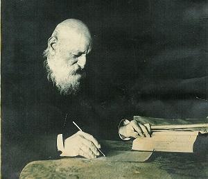 Theodore H. Hittell