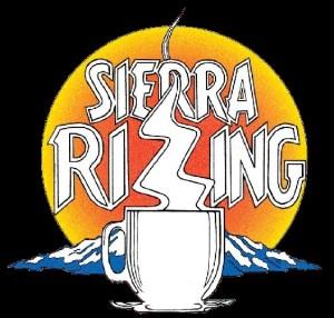 sierrarizinglogo3