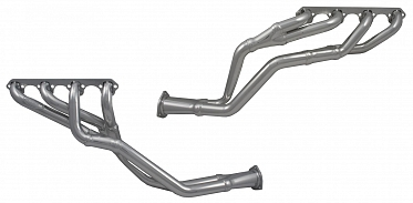 1964-1968 Ford Mustang 260-302W Long Tube Tri-Y Headers