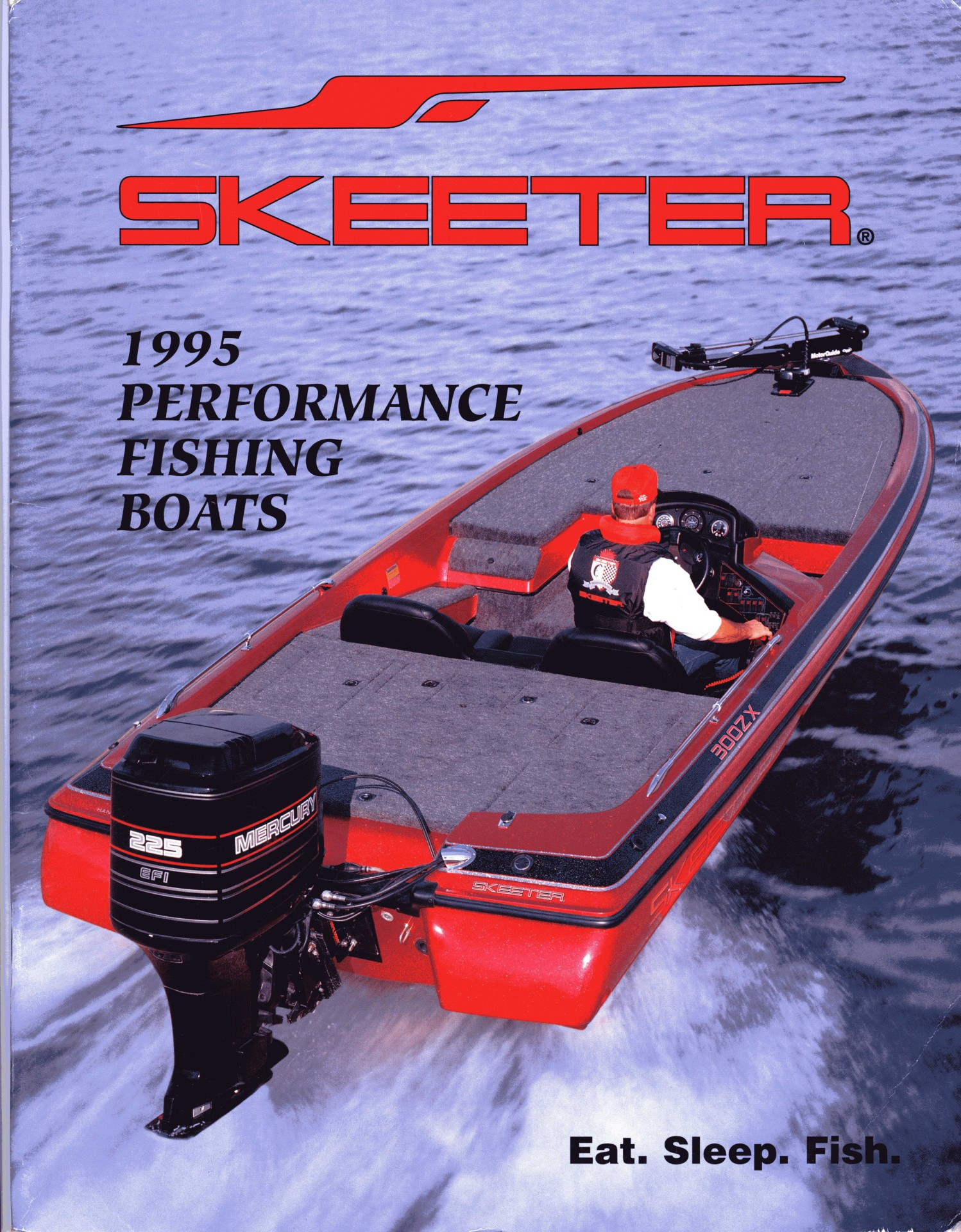 1995 Ranger Bass Boat Wiring Diagram Additionally Ranger B Boat Wiring