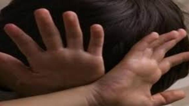 أكادير :إحباط محاولة اختطاف ثلاثيني لطفل صغير
