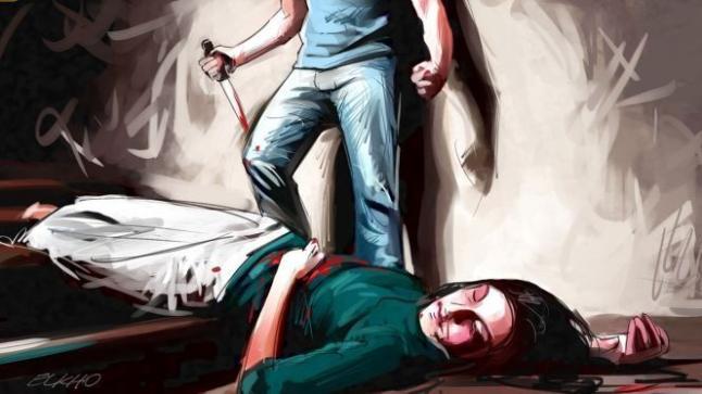 """من غرائب ملفات الاجرام :""""رفضت المكوث مع زوجها في الضيعة فكان مصيرها الموت"""" الحلقة 11"""
