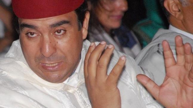 المحكمة تدين الرئيس السابق لجماعة الجديدة بتسع سنوات سجنا نافدا