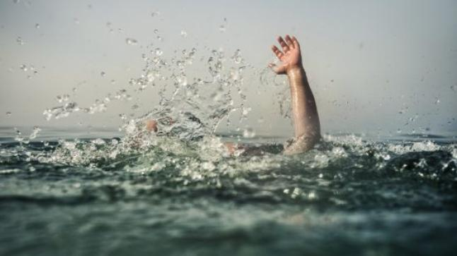 سطات: مصرع أستاذ غرقاً بسد المسيرة