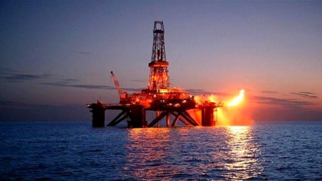 إكتشاف أكثر من ملياري برميل من النفط بانزكان قبالة سواحل مدينة أكادير