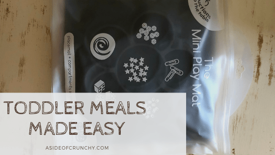 Ez pz has made toddler meals easy in our home. So many options for serving meals. toddler meals. meal ideas. no mess plates.