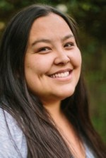Photo: Czarina Bowers - Birth and Postpartum Doula Support and Childbirth Classes in Hollister, Monterey, Morgan Hill, and San Jose
