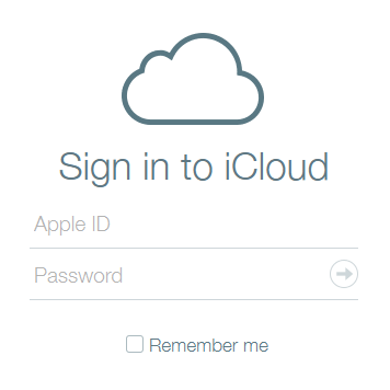 doulCi Team icloud bypass server. Bypass iCloud with