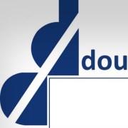 (c) Douma-assurantien.nl