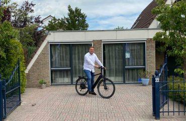 elektrische-fiets-werk