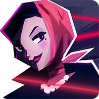 Agent A A puzzle in disguise APK