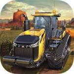 Download Farming Simulator 18 APK Mod v1.4.0.1 Android 2018