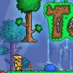 Download Terraria Paid v1.2.12785 APK Mod Data free for Android 2019