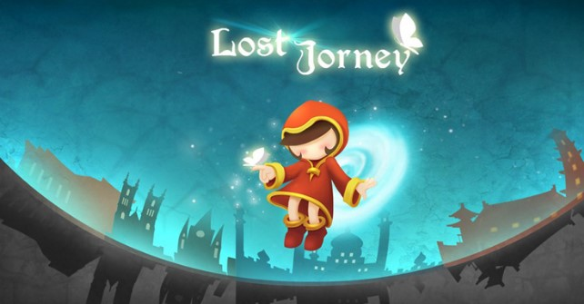 lost journey apk free download
