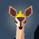 Download reigns her majesty apk mod free full v1 for android 2018