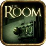 Download The Room v1.0.7 Apk Data Free For Android 2019