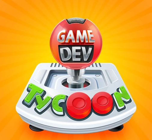 Download Game Dev Tycoon v1 4 9 (Full Paid) Apk free for