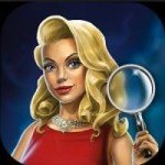 Download Clue apk mod v2.2.2 latest version full for android 2018