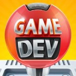 Download Game Dev Tycoon v1.4.7 Apk free for android 2018
