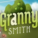 Download Granny Smith v1.3.5 Apk Mod Free for Android 2019