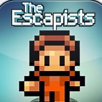 the escapists apk free download