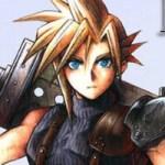 Download Final Fantasy VII v1.0.29 Apk data for android 2019