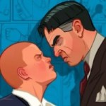 Download Bully Anniversary Edition v1.0.0.19 Apk Mod Data for Android 2019