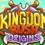Download Kingdom Rush Origins APK Mod Obb v3.0 free android 2018