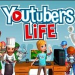 Download YouTubers life – Gaming v1.3.0 Apk Mod Data For Android 2019