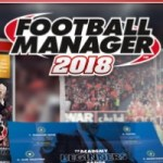 Download Football Manager Mobile 2018 v9.0.3 APK Data android 2019