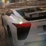 Download Need for Speed™ Hot Pursuit Apk Mod Data Android 2019