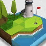 Download Ok Golf APK Data Mod v2.0.1 Free for android 2018