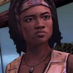 Download The Walking Dead: Michonne APK Data v1.13 Android 2018