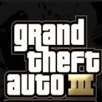 Download Grand Theft Auto III APK Data v1.6 free for android 2018