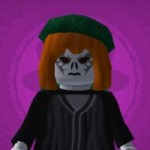 Download LEGO Harry Potter: Years 1-4 APK Mod Data Android 2018
