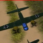 Download SimplePlanes APK Free Full v1.7.1.0 Android 2018