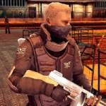 Download Slaughter 2: Prison Assault v1.25 APK Mod Obb Android 2018