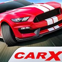 download carx drift racing 2 mod apk+obb