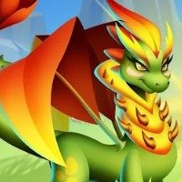 Download Dragon City Mod APK v8 3 1 Free For Android 2018