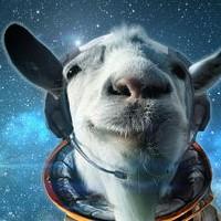download game goat simulator apk data