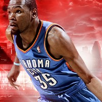 Nba 2k15 android downlad apk youtube.
