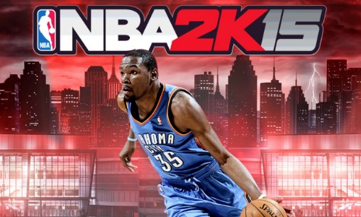 Nba 2k15 v1. 02 android download (apk + obb) release for all gpu.